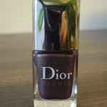 Dior Aztec Chocolate