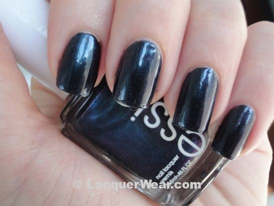 Essie Dive Bar