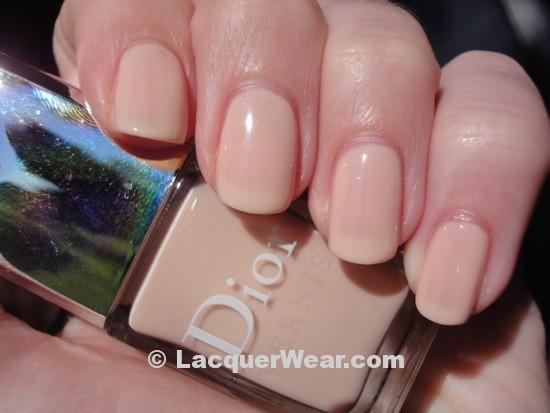 Dior Charnelle
